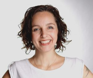 Vanessa Hanfland